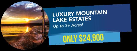 lake-estate-2
