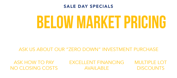 sale-day-specials